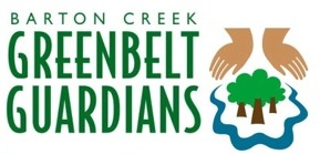 Greenbelt Guardians Logo