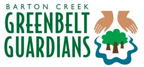 Greenbelt Guardians logo