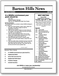 April-2013-Barton-Hills-News-sm