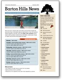 Oct-2013-Barton-Hills-News-sm