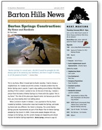 January-2014-Barton-Hills-News