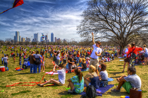 zilker-kite-by-butler