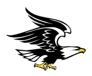 bhe-eagle