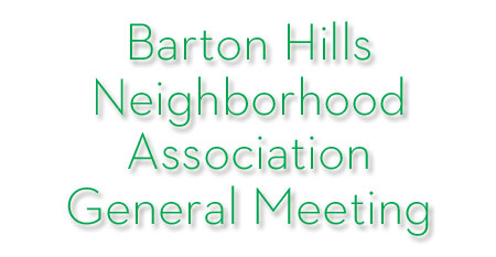 bhna-general-meeting