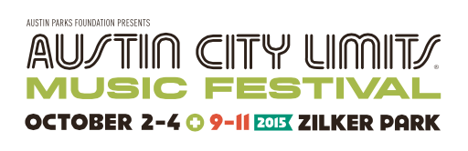 acl-logo