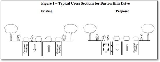 BHD-lane-proposal-sm