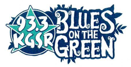 BOTG-2016-logo