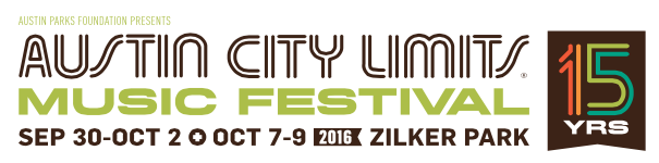 acl-2016-logo